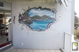 Ctoutnous c est dingue for Reboucher un trou dans un mur
